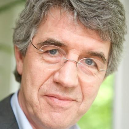 Wim Hutten
