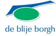 de_blije_borgh1