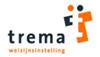 trema_portal_logo
