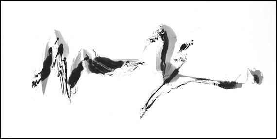 Schilderij-2010-Sjostakovitsj-website