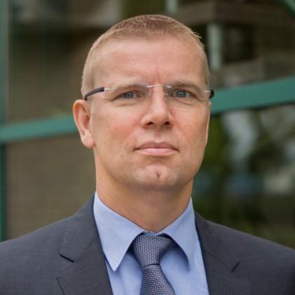 Marcel Coerver
