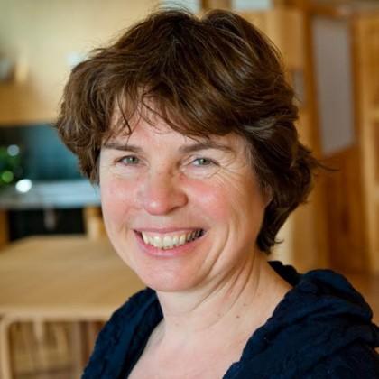 Rita van Odenhoven