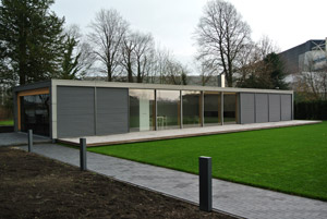 Paviljoen-bij-Rietveldhuis-in-Kinderdijk-2015