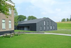 Polderhuis-in-Tuil-2005