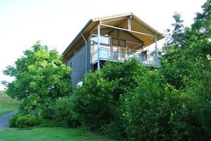 Woonhuis-en-kantoor-in-Streefkerk-2000