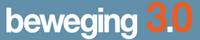 beweging 3.0-logo