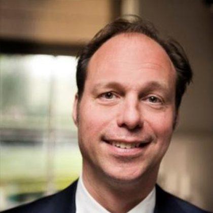 Philip van Lookeren Campagne
