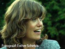 esther-van-der-eijk